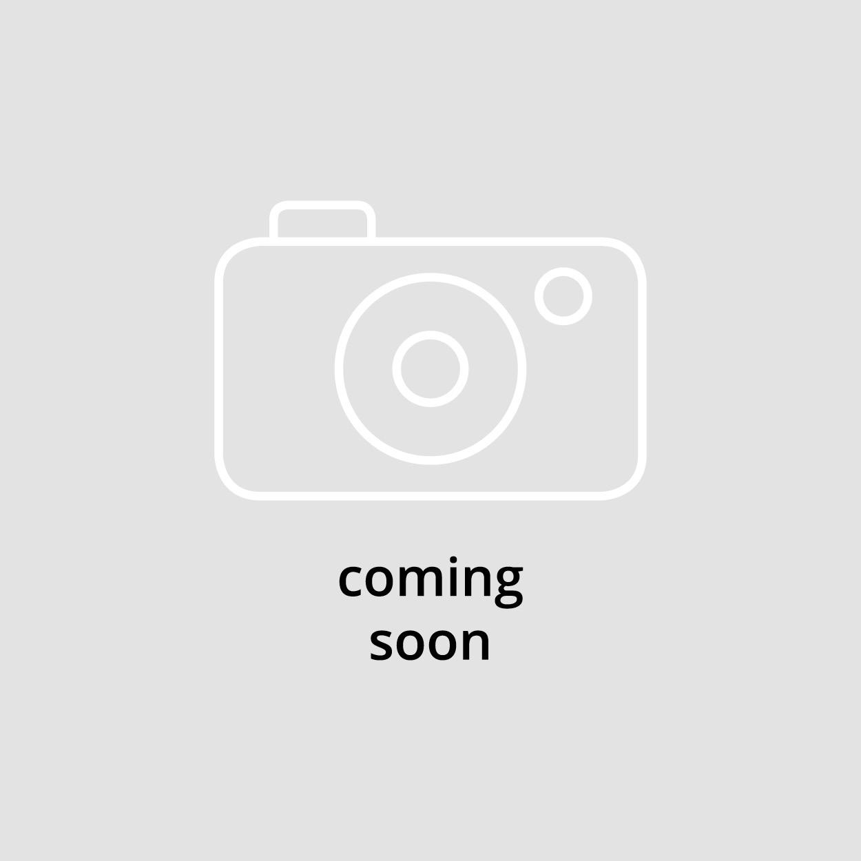 15.01.604 Distanziale per tirante spingibarra variante 25mm Gildemeister AS20, GS20, GM20, GM20AC