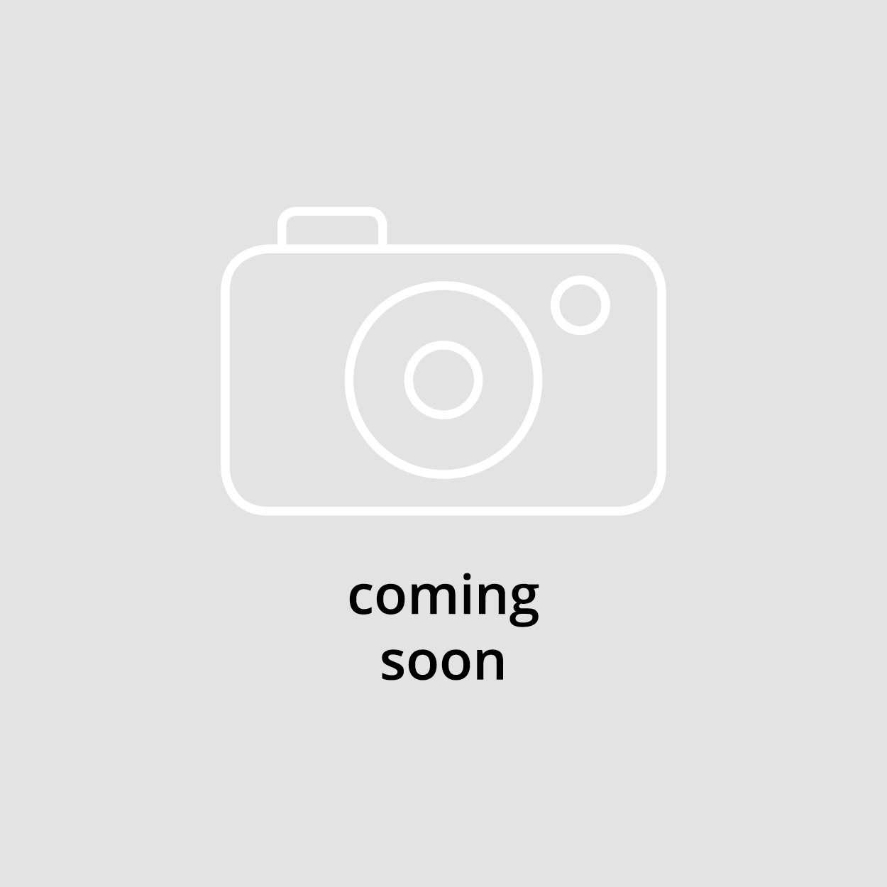 53.34.019 Torretta standard pos. 1-2-3-4-5 per portautensili Gr.1 SST per Gildemeister  GM16AC