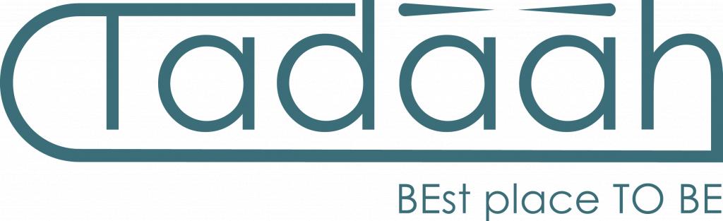 Tadaah Commerce